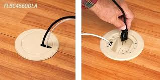 Hardwood Floor Outlet Floor Outlets Floor Outlet Recessed Floor Outlet Lowes Gojiberry