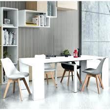 table de cuisine en verre pas cher console design pas cher table console verre design pas cher cildt org