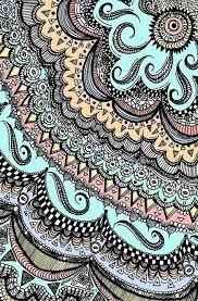imagenes hipster para fondo de pantalla hd iphone 7 top wallpaper hd 162 wallpaper mandala and drawing
