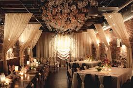 Unique Wedding Venues In Michigan Vinology U0027s