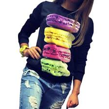 best sweater brands best womens hoodie brands hardon clothes