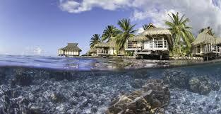 Map Of Tahiti Tahiti Vacation Travel Guide And Tour Information Aarp
