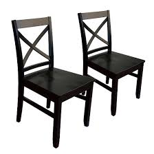 Threshold Chairs Carey Dining Chair Threshold Target