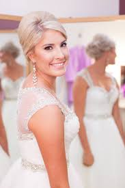 makeup artist in san diego bridal makeup artist orange county san diego los angeles