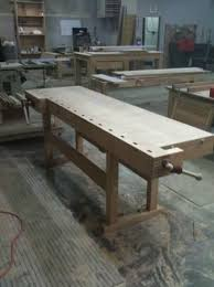 Woodworking Bench For Sale by 27 Brilliant Woodworking Tools Craigslist Egorlin Com