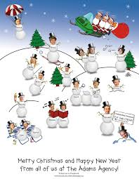 funny christmas cards quotes christmas lights decoration