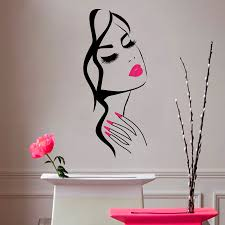 H And M Home Decor by Online Get Cheap Nail Salon Decoration Aliexpress Com Alibaba Group