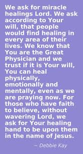quotes for encouragement during cancer best 25 cancer prayer ideas on pinterest prayer for cancer