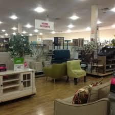 home design store union nj homegoods 10 reviews home decor 920 springfield rd union