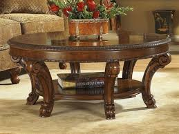 old world dining room tables a r t furniture old world collection luxedecor