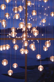Hanging Led Lights by 450 Best Magik Images On Pinterest Lights Live And Marriage