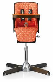 Eddie Bauer Light Wood High Chair 58 Best High Chairs Images On Pinterest High Chairs Baby High