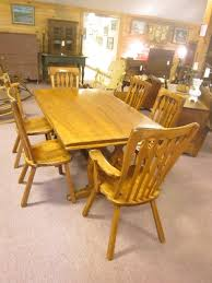 Furniture Maple Wood Furniture Frightening by Maple Dining Room Chairs 207ufc