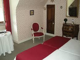 chambre d hote cote d emeraude chambre d hote cote d emeraude lovely chambres d hotes st malo