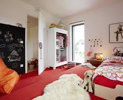 sch ner wohnen jugendzimmer kinderzimmer gestalten ideen für deko möbel und len