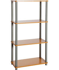 storage cabinets with doors and shelves office cabinets with doors and shelves metal shelving brackets wire