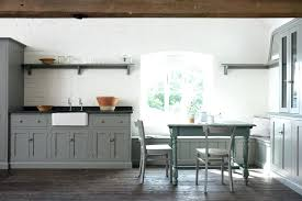 gray cabinet kitchen light grey kitchen cabinets gorgeous and bright light gray kitchens