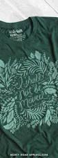 best 25 t shirt frame ideas on pinterest tee shirt quilts t