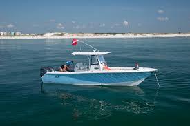sea hunt boats mfg inc home