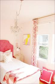 Shabby Chic Dining Tables For Sale by Bedroom Shabby Chic Living Room Curtains Shabby Chic Bedroom