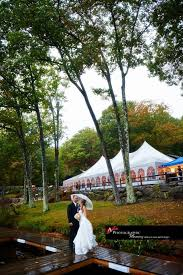 Cheap Wedding Venues In Nh 45 Best Venues Images On Pinterest Wedding Venues Receptions