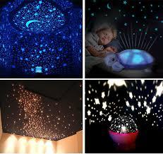 decoration etoile chambre chambre bébé garçon thème étoile idées cadeaux de naissance pour