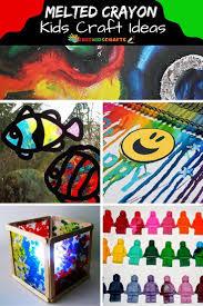 44 best art for kids images on pinterest crafts for kids