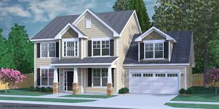 House Dormer Houseplans Biz House Plan 2168 A The Cedar Creek A