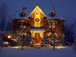 animated outdoor christmas decorations decoration ideas how to choose outdoor animated christmas