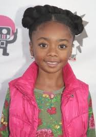 8 year old girls hairsytles excellent hairstyles for 8 year old black girl ideas