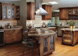 Las Vegas Kitchen Cabinets Furniture Euro Kitchen Cabinets Las Vegas Used Euro Kitchen