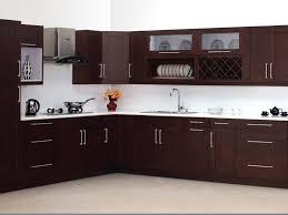 kitchen 50 espresso kitchen cabinets painting kitchen