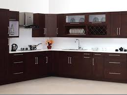 kitchen 41 espresso kitchen cabinets espresso shaker maple