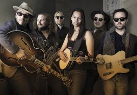 Bob Dylan Basement Tapes Vinyl by The New Basement Tapes Elvis Costello Rhiannon Giddens Taylor