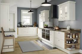 light kitchen ideas kitchen light ideas lighting a kitchen wren kitchens