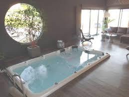 hotel sur lille avec dans la chambre chambre spa privatif lille chambre d hote avec spa