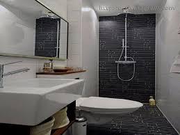 design this home delivery vanity home design inspiration bathroom design minimalist looks
