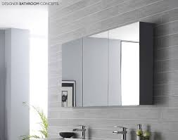 Cool Bathroom Mirror Ideas by Bathroom Lighted Mirrors For Bathrooms Modern Modern Bathroom