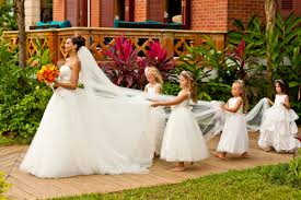 jamaica destination wedding destination weddings by the experts jamaica and fiji