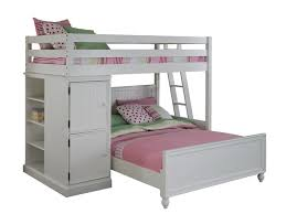 Bedroom City Furniture Kid Beds Decor Value Twin Twotinascom - Incredible white youth bedroom furniture property