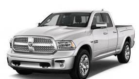 truck rental find cheap rates rent a truck