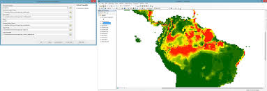 Esri Shapefile World Map by Arcgisbinding Testing The New Arcgis Interface For The R Language