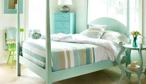 white cottage style bedroom furniture white cottage bedroom furniture helena source net