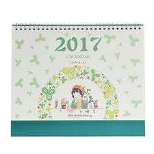 bureau d o unlimited religion book king do way 2017 calendrier de table