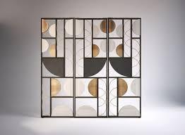 best 25 partition design ideas on pinterest partition walls