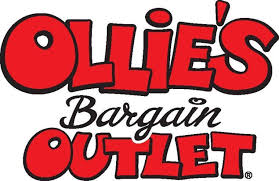 ollie s bargain outlet planning a rome location distribution