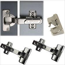 Hinge Kitchen Cabinet Doors Decora Cabinet Door Adjustment U2022 Cabinet Doors