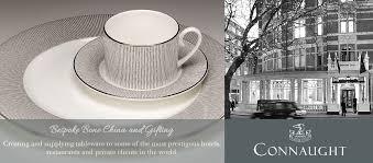 english bone china designed and manufactured by william edwards