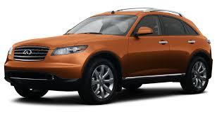 thompson lexus body shop amazon com 2008 lexus rx350 reviews images and specs vehicles