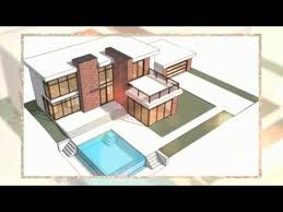 floor plans minecraft mansion floor plans minecraft youtube